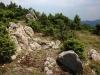 halkidiki-holomontas-planina-1-7