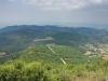halkidiki-holomontas-planina-1-9