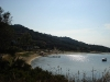 Plaza-Agios-Georgios-Ostrvo-Amuljani-Atos-13