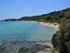 Plaza-Agios-Georgios-Ostrvo-Amuljani-Atos-15