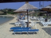 Plaza-Agios-Georgios-Ostrvo-Amuljani-Atos-7