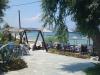 Plaza-Agios-Georgios-Ostrvo-Amuljani-Atos-8