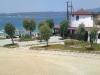 Plaza-Agios-Georgios-Ostrvo-Amuljani-Atos-9