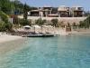 Plaza-Agios-Nikolaos-Sivota-2