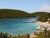Plaza-Agios-Nikolaos-Sivota-3