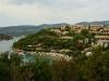 Plaza-Agios-Nikolaos-Sivota-4