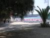 Plaza-Drepano-Igumenica-42