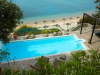 Hotel-Eagles-Palace-Uranopolis-Atos-1