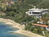 Hotel-Eagles-Palace-Uranopolis-Atos-11