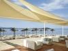Hotel-Eagles-Palace-Uranopolis-Atos-13