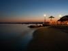 Hotel-Eagles-Palace-Uranopolis-Atos-14