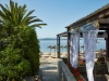 Hotel-Eagles-Palace-Uranopolis-Atos-15