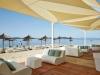 Hotel-Eagles-Palace-Uranopolis-Atos-16