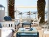 Hotel-Eagles-Palace-Uranopolis-Atos-17
