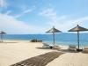 Hotel-Eagles-Palace-Uranopolis-Atos-19