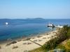 Hotel-Eagles-Palace-Uranopolis-Atos-2