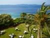 Hotel-Eagles-Palace-Uranopolis-Atos-21