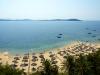 Hotel-Eagles-Palace-Uranopolis-Atos-3