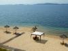 Hotel-Eagles-Palace-Uranopolis-Atos-4