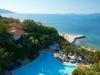 Hotel-Eagles-Palace-Uranopolis-Atos-5