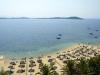 Hotel-Eagles-Palace-Uranopolis-Atos-6