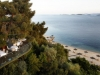 Hotel-Eagles-Palace-Uranopolis-Atos-8