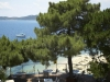Hotel-Eagles-Palace-Uranopolis-Atos-9