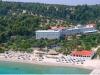 halkidiki-kasandra-zapadna-obala-hotel-kalandra-mendi-44