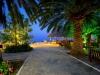halkidiki-kasandra-zapadna-obala-hotel-kalandra-mendi-5