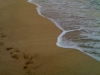 halkidiki-kasandra-zapadna-obala-kipsa-4