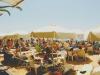 halkidiki-solunski-zaliv-nea-flogita-plaza-36