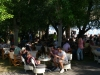 halkidiki-solunski-zaliv-nea-flogita-plaza-38