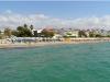 halkidiki-solunski-zaliv-nea-kalikratia-plaza-11
