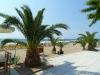 halkidiki-solunski-zaliv-nea-kalikratia-plaza-17