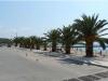 halkidiki-solunski-zaliv-nea-kalikratia-plaza-2