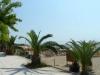 halkidiki-solunski-zaliv-nea-kalikratia-plaza-6