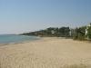 halkidiki-solunski-zaliv-nea-mudania-plaza-16