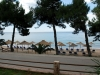 halkidiki-solunski-zaliv-nea-mudania-plaza-18