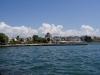 halkidiki-solunski-zaliv-nea-mudania-plaza-26