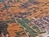 Plaza-Nea-Roda-Atos-49