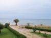halkidiki-solunski-zaliv-nea-triglia-7