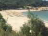 Plaza-Proti-Ammoudia-Olimpiada-Jerisos-Atos-15
