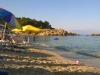 Plaza-Proti-Ammoudia-Olimpiada-Jerisos-Atos-18