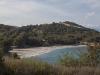 Plaza-Proti-Ammoudia-Olimpiada-Jerisos-Atos-2