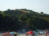 Plaza-Proti-Ammoudia-Olimpiada-Jerisos-Atos-25