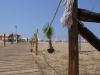 halkidiki-solunski-zaliv-nea-iraklia-plaza-sahara-30