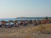 halkidiki-solunski-zaliv-nea-iraklia-plaza-sahara-31