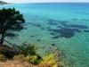 halkidiki-kasandra-zapadna-obala-skala-furka-41