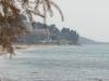 halkidiki-kasandra-zapadna-obala-skala-furka-52