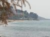 halkidiki-kasandra-zapadna-obala-skala-furka-42